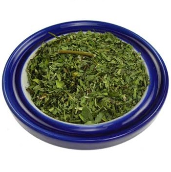Red Clover 1oz