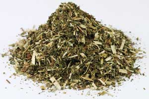 Meadowsweet cut 1oz