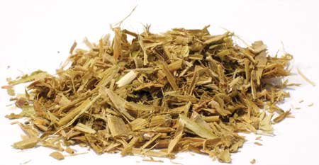 White Willow Bark cut 1oz