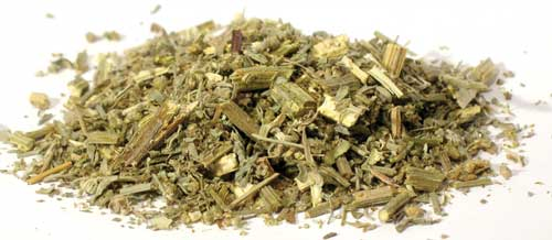 Wormwood cut 1oz