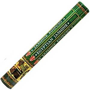 Egyptian Jasmine Stick Incense
