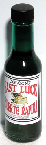 Fast Luck Cologne