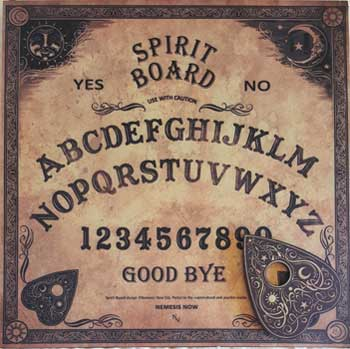 Nemisis ouija board - Click Image to Close