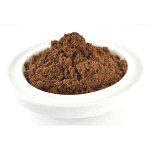 Patchouli Powder Incense 1oz