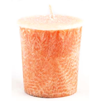 Sandalwood Votive Candle